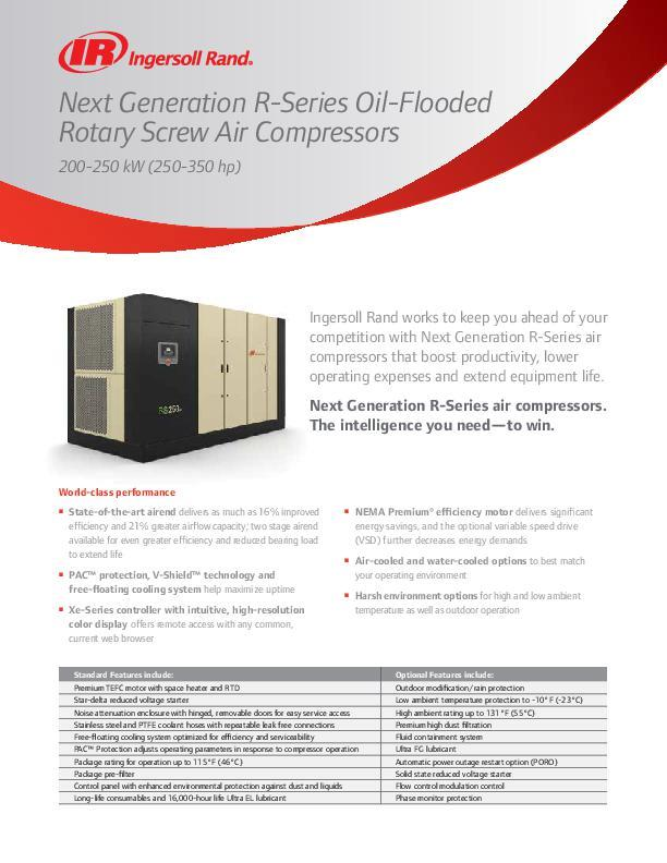 NextGen-R-Series-200-250-kW-60-Hz-Datasheet-North-America