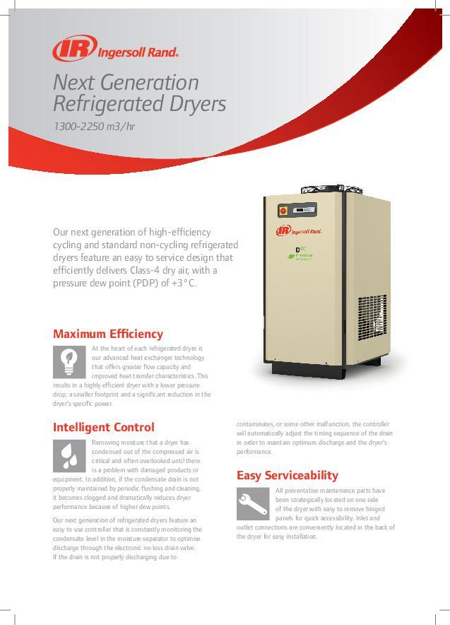 NextGen-Refrigerated-Dryer-Flyer