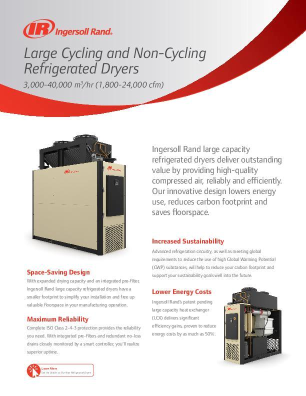 nirvana-cycling-refrigerated-28-68_Datasheet-updated