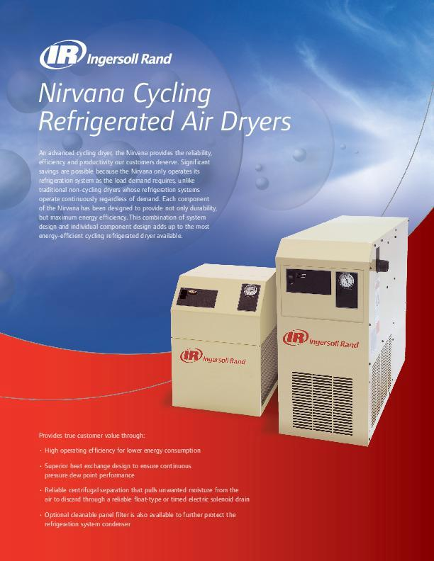 Nirvana-Cycling-Refrigerated-Dryers