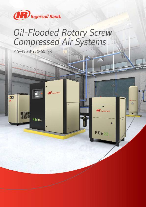 EU-EN-Oil-Flooded-7-45-kW-Brochure-compressed