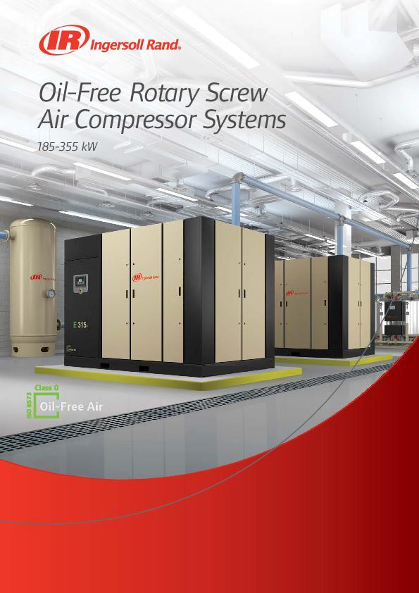 IRITS-0219-022-APEN-0520-185-300kW-Oil-free-Systems-Brochure-A4