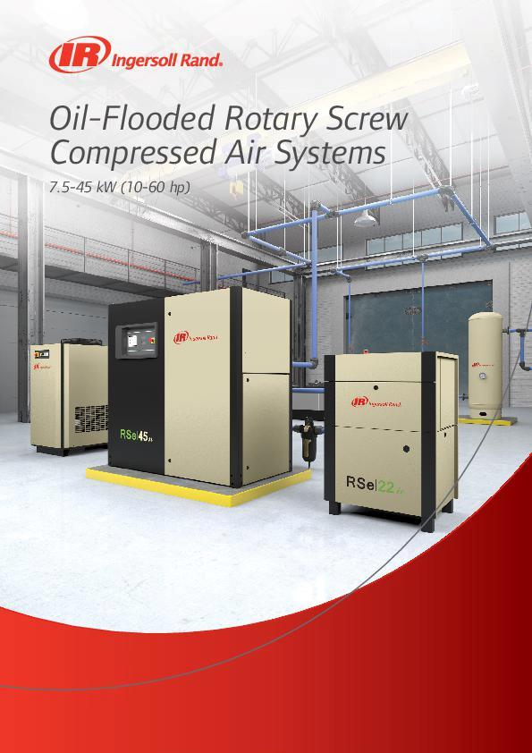 IRITS-0818-080-0820-EUEN-Oil-Flooded-7-45-kW-Brochure-Final