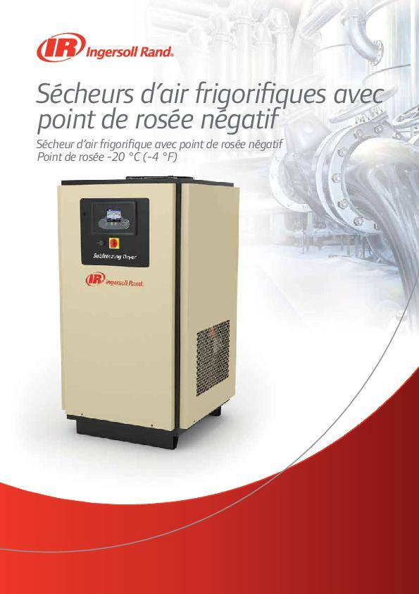 sf-subfreezing-dryers-fr1