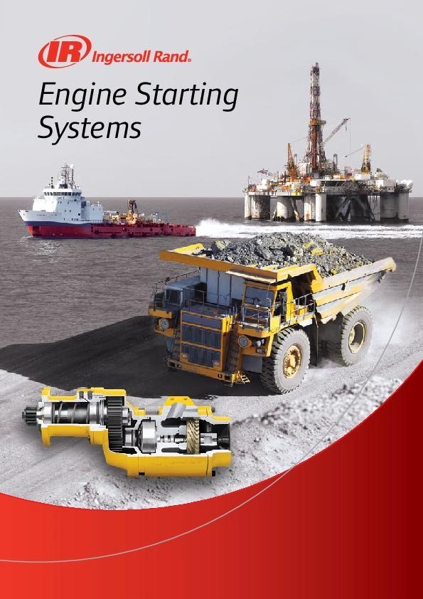 Engine-Starting-Systems-ENG32760-5