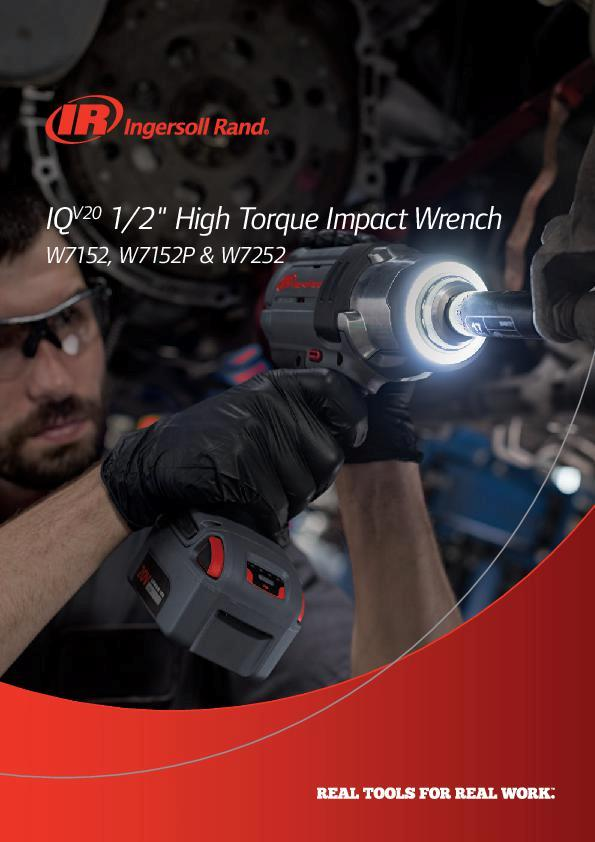IQV20-High-Torque-Impact-Wrench-W7152-EUEN-web-flyer