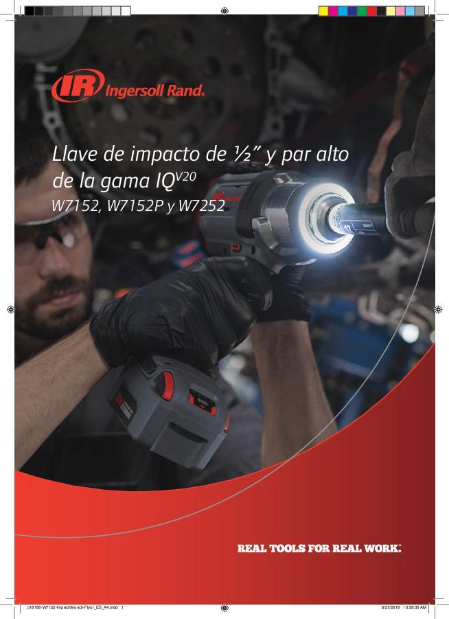 IQV20-High-Torque-Impact-Wrench-W7152-EUSP-web-flyer