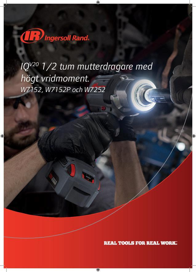 IQV20-High-Torque-Impact-Wrench-W7152-EUSV-web-flyer