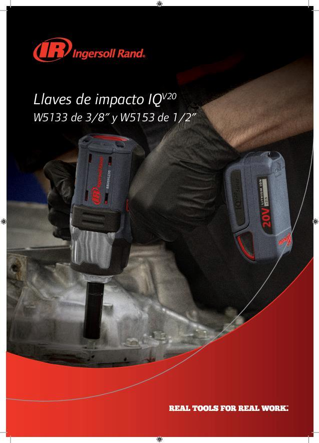 IQV20-Impact-Wrench-W5133-W5153-EUES-web-flyer