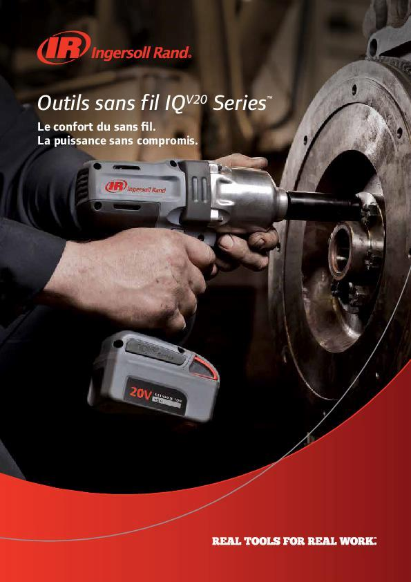 IQV20-Series-Cordless-Tools-EUFR-web-Brochure