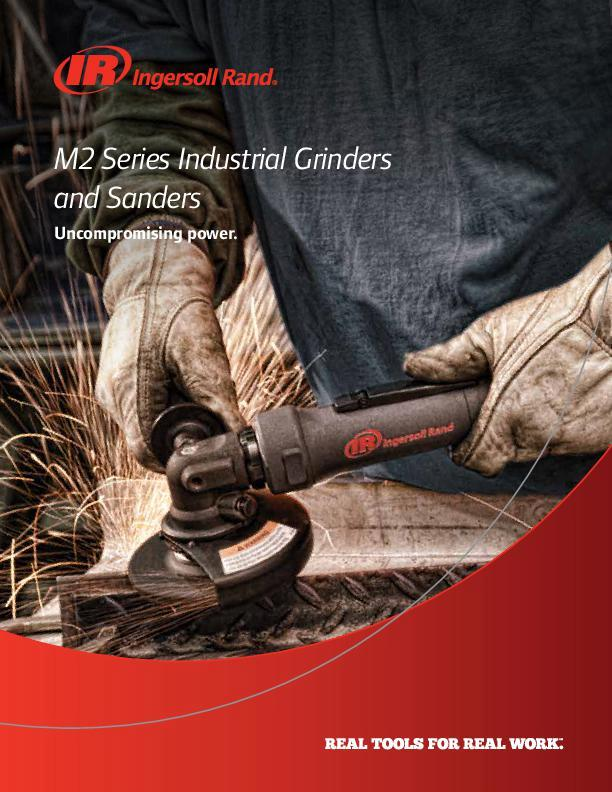 M2-Series-Industrial-Grinders-and-Sanders-EUEN-web-brochure