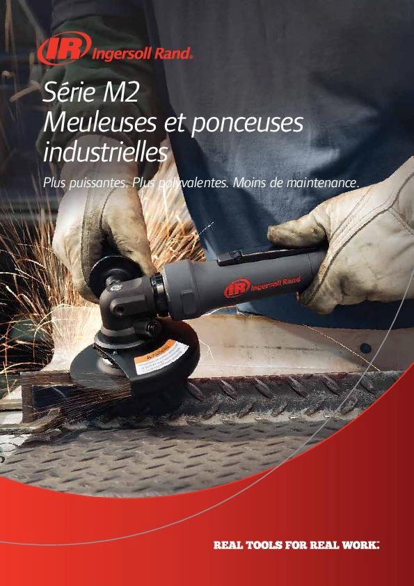 M2-Series-Industrial-Grinders-and-Sanders-EUFR-web-brochure