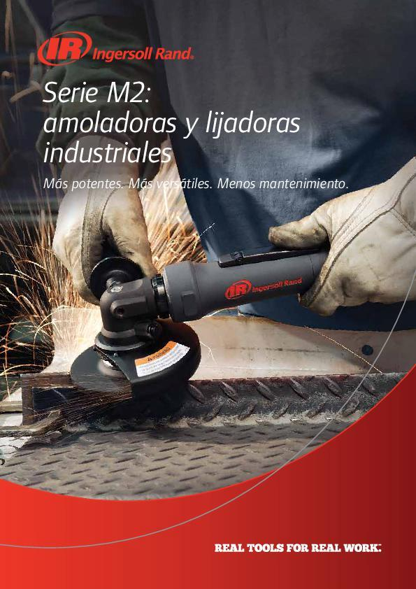 M2-Series-Industrial-Grinders-and-Sanders-EUSP-web-brochure