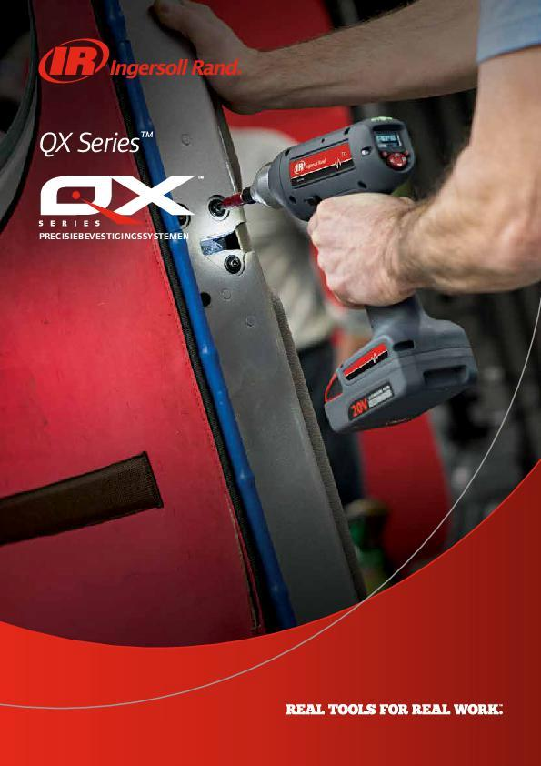 QX-Series-EUNL-2019-web