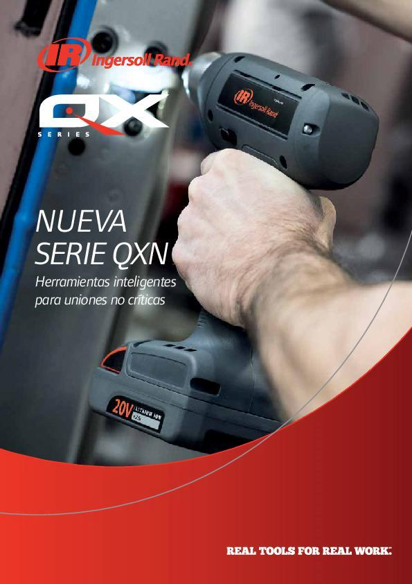 QX-Series-New-QXN-EUES-web-Flyer