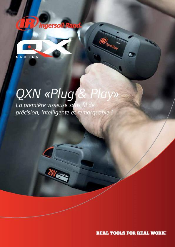 QX-Series-New-QXN-EUFR-web-flyer