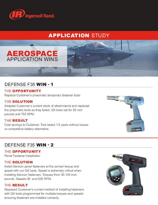 AerospaceApplication_DefenseWins_FinalJuly15