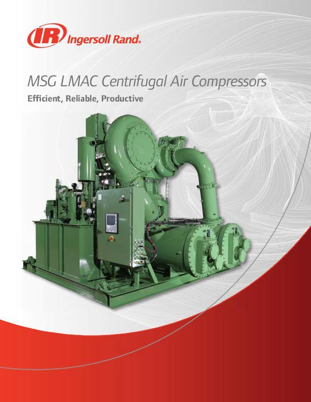 MSG LMAC Centrifgual Compressors_Letter