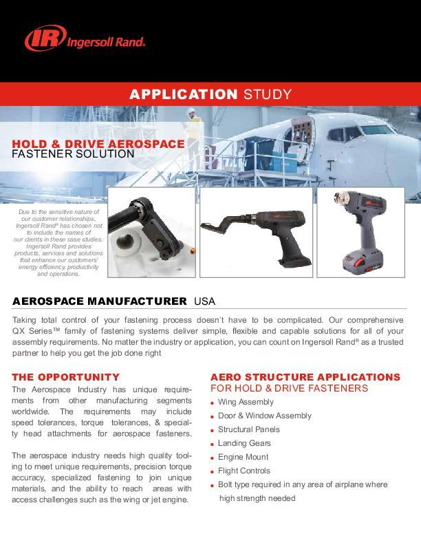 ApplicationStudy_HoldandDriveAerospace_LR