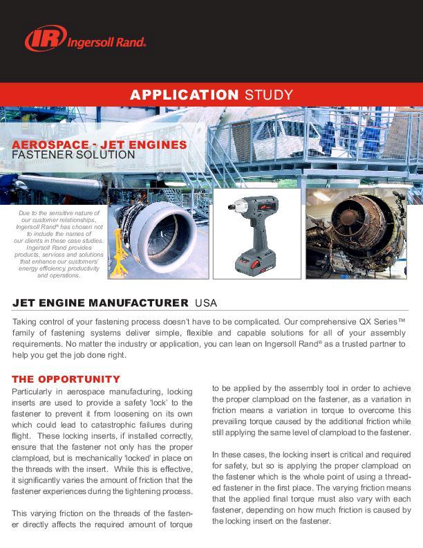 ApplicationStudy_JetEngine_Aerospace_Final
