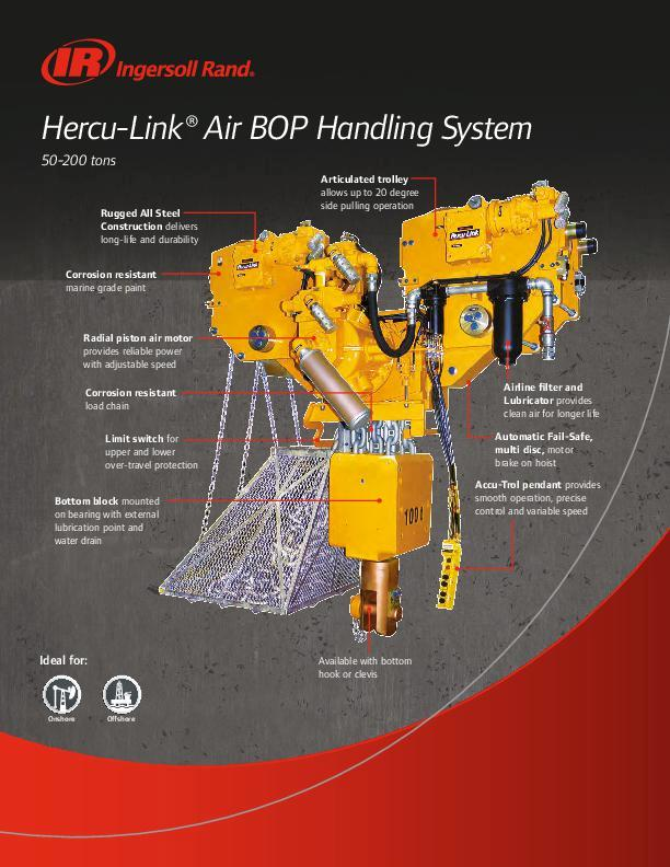 Hercu-Link_Air_BOP_Flyer
