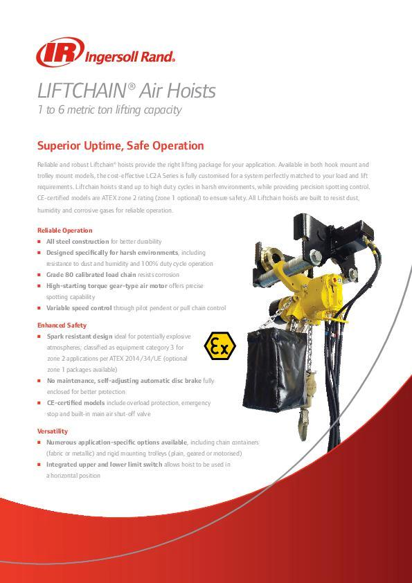 IRITS-0318-034 EUEN Liftchain Brochure_screen_A4