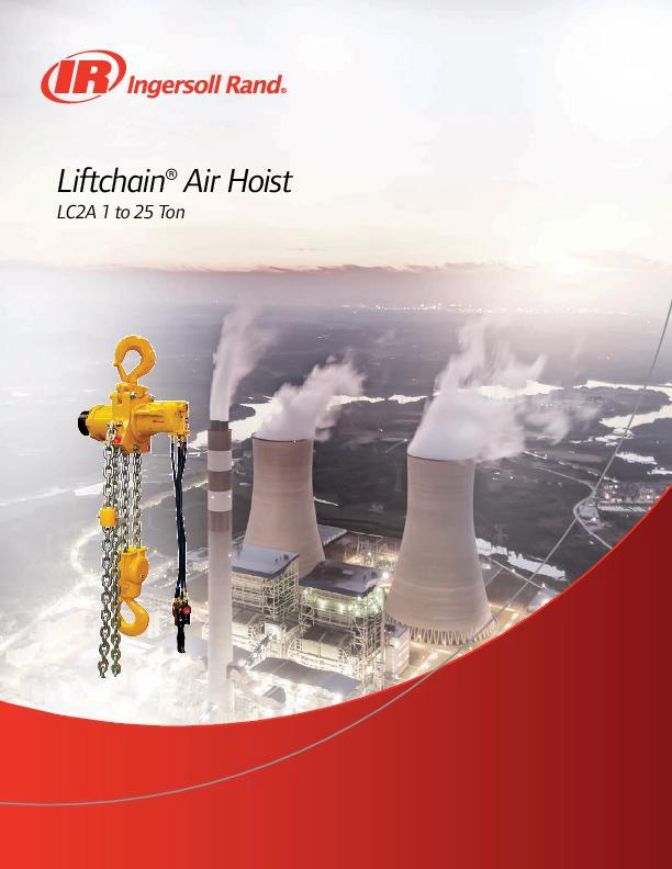 IRITS-0619-051 Liftchain LC2A AIr Hoist Brochure_DIGITAL