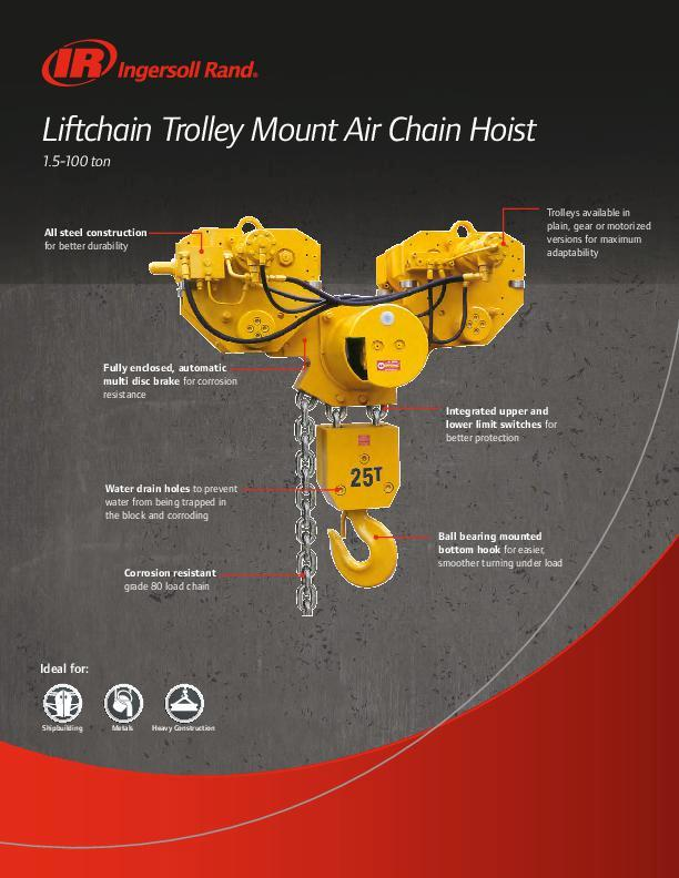 LiftchainAirTrolleyMountFlyer