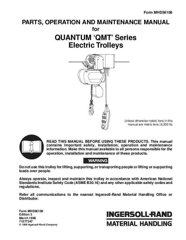 QMT Motorized Trolley_71277347_3