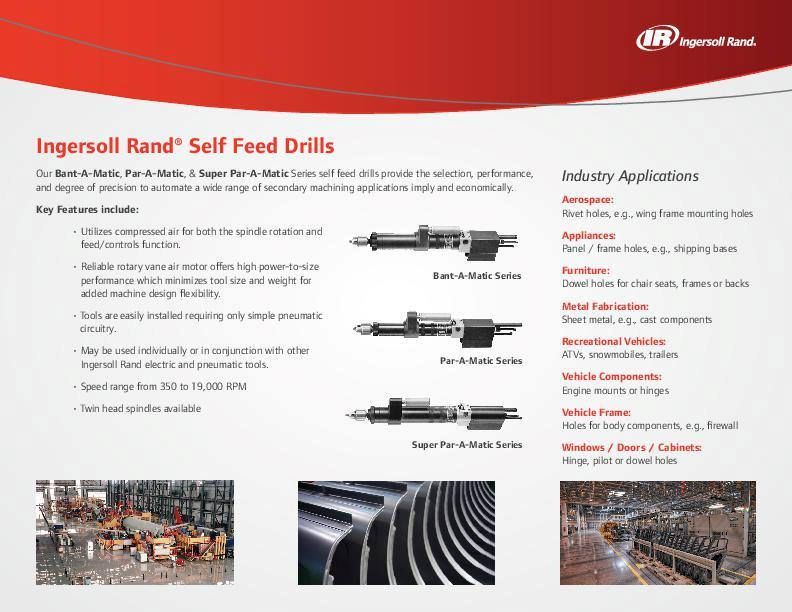 IRITS0517025FeedDrillFlyer