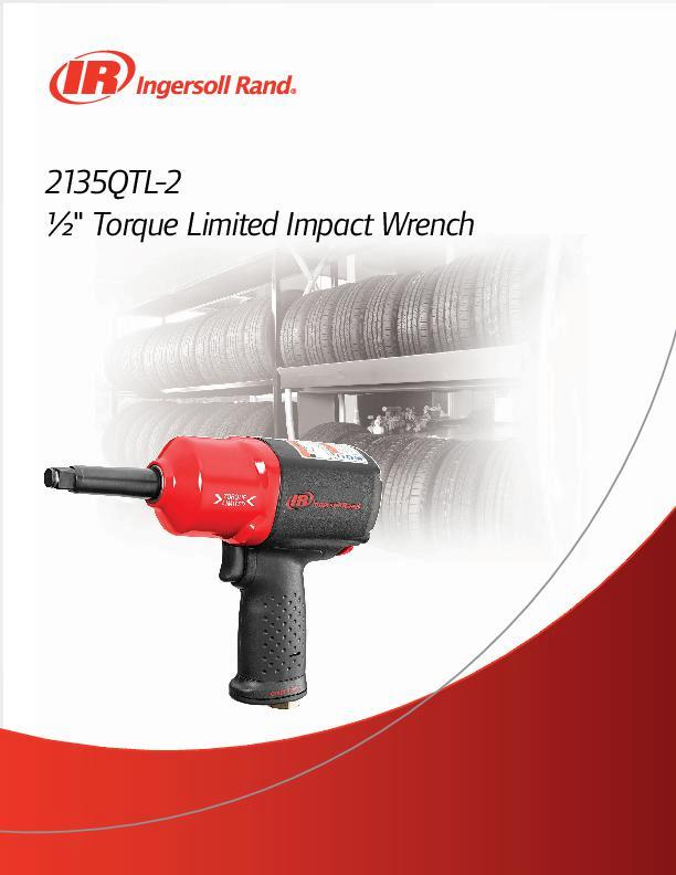 IndustrialProductionCatalogueEUEN web