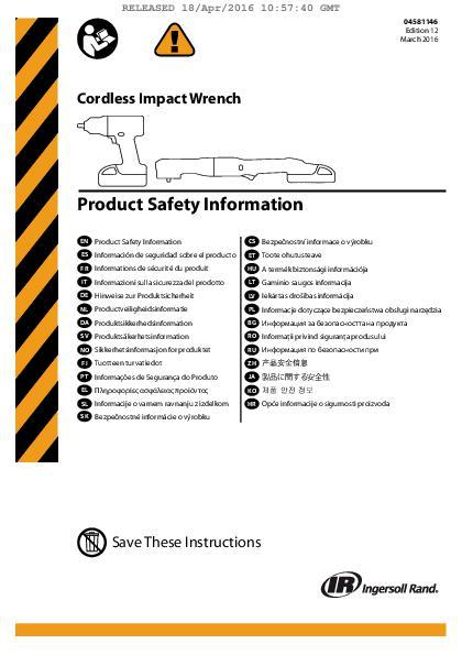 Safety_Manual_Cordless_Impacts_04581146_M_Ed12