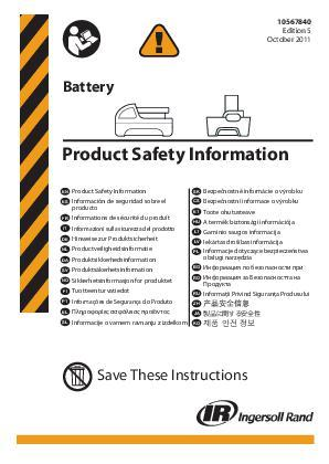 SafetyManualBatteries10567840F1Ed05