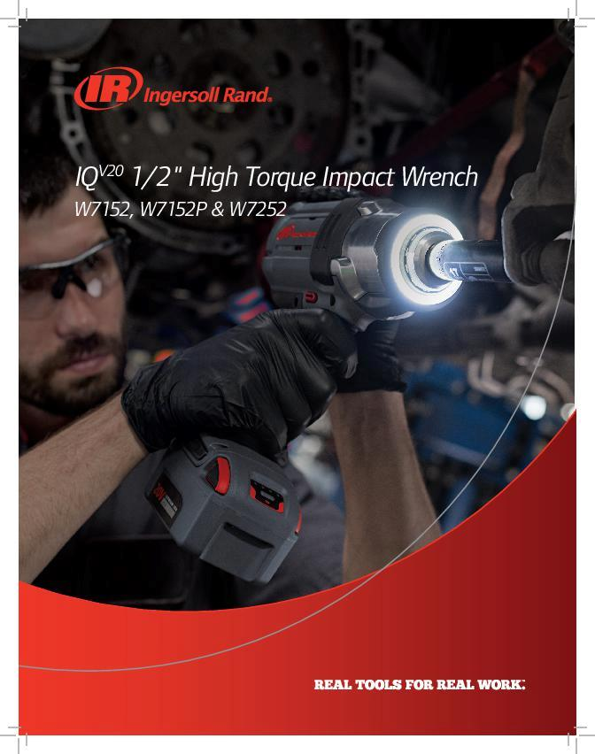 _IRITS-0618-065_W7152 IQV20 Impact Wrench Flyer_PRINT