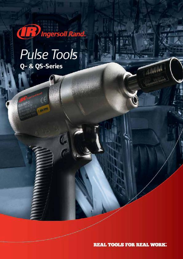 Pulse Tools Q-Series EUENWEB Brochure