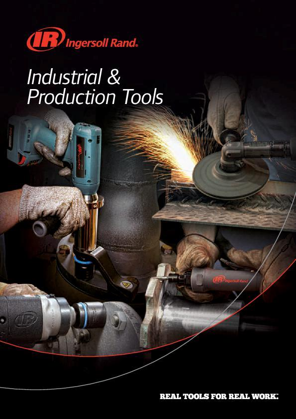 Industrial_Production_Catalogue-EUEN web